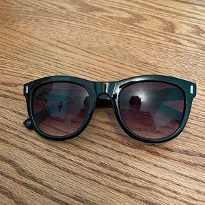🌸4/$25 Black American Eagle Sunglasses